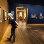 Art Galleries – Post Prices on Your Website